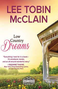 Low Country Dreams, Lee Tobin McClain