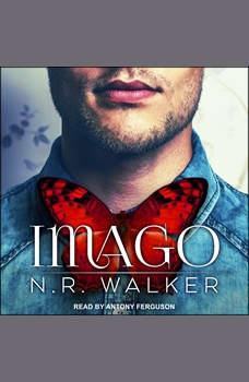 Imago, N.R. Walker