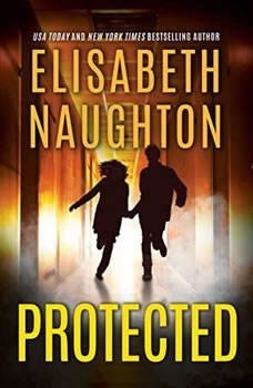 Protected, Elisabeth Naughton