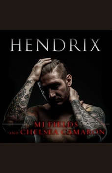 Hendrix, Chelsea Camaron