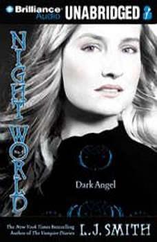 Dark Angel, L. J. Smith