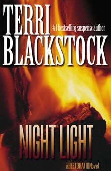 Night Light, Terri Blackstock