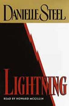 Lightning, Danielle Steel