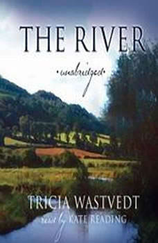 The River, Tricia Wastvedt