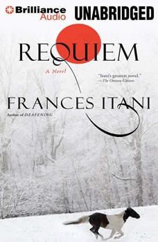 Requiem, Frances Itani