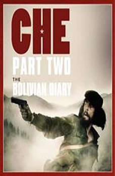 The Bolivian Diary, Che Guevara