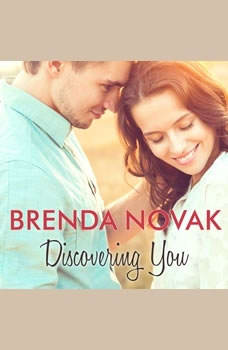 Discovering You, Brenda Novak