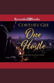 One Hustle, Cortney Gee