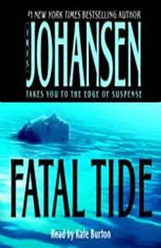 Fatal Tide, Iris Johansen