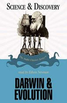 Darwin and Evolution, Dr. Michael Ghiselin