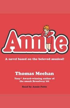 Annie, Thomas Meehan