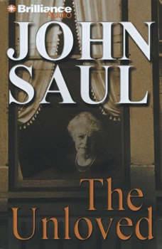 The Unloved, John Saul