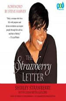 steve harvey morning show strawberry letter the strawberry letter real talk real advice 24982 | 9780307914477