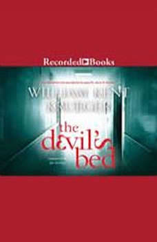 The Devil's Bed, William Kent Krueger