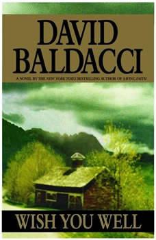 Wish You Well, David Baldacci