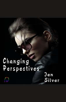 Changing Perspectives, Jen Silver