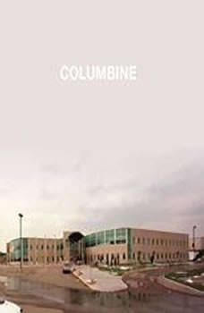 Columbine, Don Leslie, Directed by Emily Janice Card