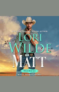 Matt, Lori Wilde