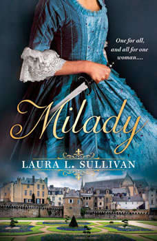 Milady, Laura L. Sullivan