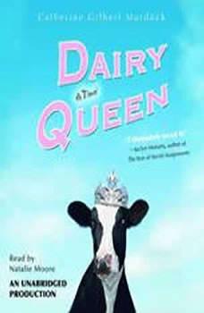 Dairy Queen, Catherine Gilbert Murdock