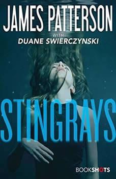 Stingrays, James Patterson