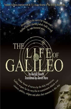 The Life of Galileo, Bertolt Brecht