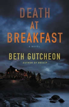 Death at Breakfast, Beth Gutcheon
