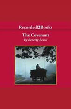 The Covenant, Beverly Lewis