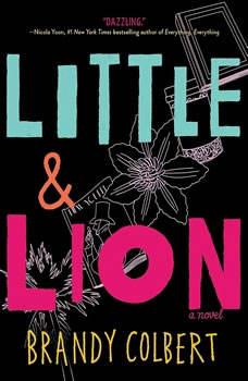 Little & Lion, Brandy Colbert