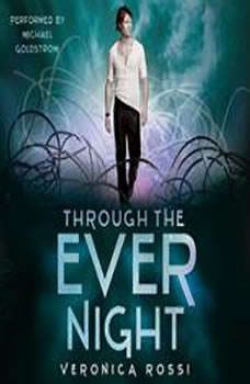 Through the Ever Night, Veronica Rossi