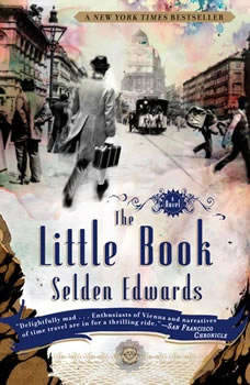 The Little Book, Selden Edwards
