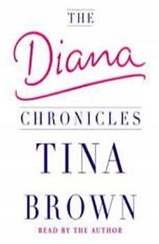 The Diana Chronicles, Tina Brown
