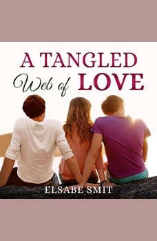 A Tangled Web of Love, Elsabe Smit