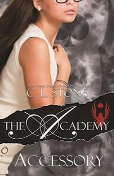 Accessory, C. L. Stone