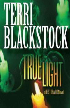 True Light, Terri Blackstock