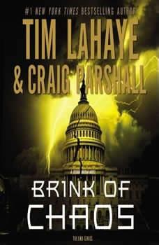 Brink of Chaos, Tim LaHaye