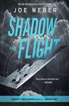 Shadow Flight, Joe Weber
