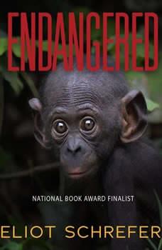 Endangered, Eliot Schrefer