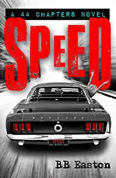 Speed, BB Easton