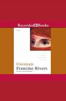 Unveiled: Tamar, Francine Rivers