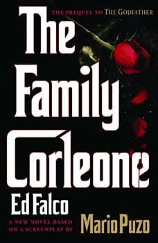 The Family Corleone, Ed Falco