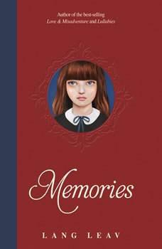 Memories, Lang Leav