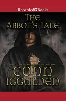 The Abbot's Tale, Conn Iggulden