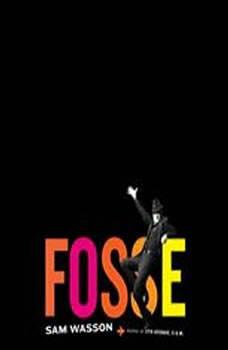 Fosse, Sam Wasson