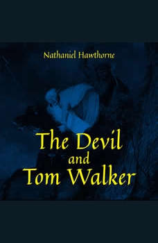 The Devil and Tom Walker, Washington Irving