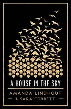 A House in the Sky: A Memoir, Amanda Lindhout
