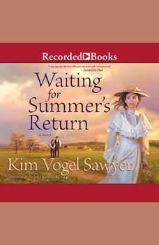 Waiting for Summer's Return, Kim Vogel Sawyer