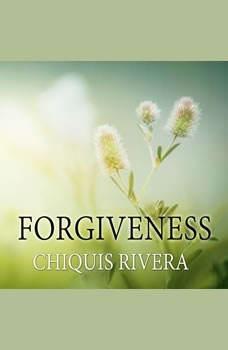 Forgiveness, Chiquis Rivera