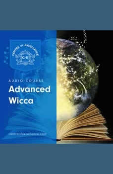 Advanced Wicca, Centre of Excellence