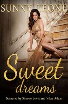 Sweet Dreams, Sunny Leone